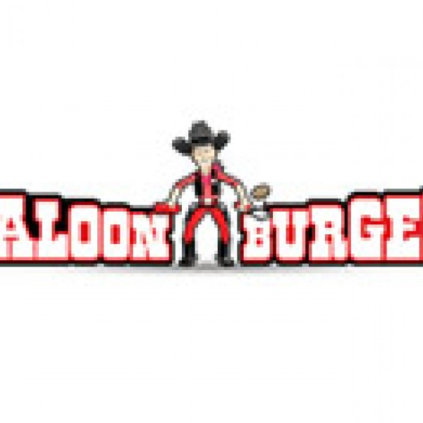saloon-burger